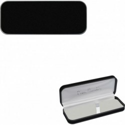 PCD410_pouch